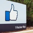 Testbetrieb: Facebook sucht nach WLAN-Hotspots
