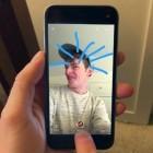 Social Media: Instagram verschickt sich selbst löschende Fotos und Videos