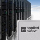 Übernahme: Macom kauft Applied Micro und stößt ARM-Server ab