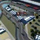 Motorsport Manager im Kurztest: Neustart für Sportmanager