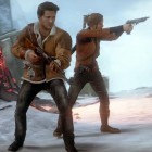 Survival-Erweiterungen: Überleben in Uncharted 4 und The Division