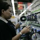 In der Zuliefererkette: Samsung und Panasonic sollen Arbeiter ausgebeutet haben
