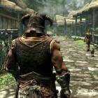 Bethesda Softworks: Andeutungen über das nächste The Elder Scrolls