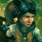 Spielebranche: Daedalic entlässt Mitarbeiter