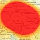 Google Down: Google-Dienste in Zentraleuropa gestört