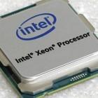 Xeon E5-2699 v5: Intels Skylake-EP für Server mit 32 CPU-Kernen aufgetaucht