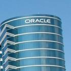 Nach DDOS: Oracle übernimmt DNS-Anbieter Dyn