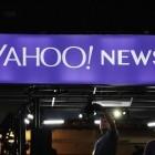 Nicht angenommen: Yahoo scheitert mit Verfassungsklage zu Leistungsschutzrecht