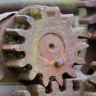 SCCACHE: Mozilla baut geteilten Compiler-Cache in Rust