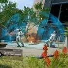 Ubisoft: Multiplayermodus von Watch Dogs 2 repariert