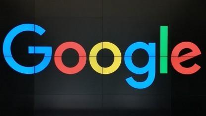 Google forscht weiter auf dem Gebiet des Deep Learnings.