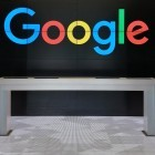 Forschung: Googles KI schlägt menschlichen Lippenleser
