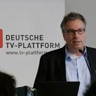 """Deutsche TV-Plattform über VR: """"Ein langer Weg vom Wow-Effekt zum dauerhaften Format"""""""