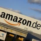 Onlineshopping: Amazon startet Zwei-Faktor-Authentifizierung in Deutschland