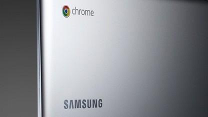 Noch ist kein neues Chromebook von Samsung offiziell angekündigt.