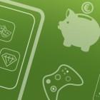 Gamesbranche: Spielentwickler wollen mehr und einfacher Förderung
