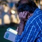 Studie: Smartphones und Tablets können den Körper belasten