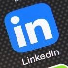 Jobnetzwerk: Russland will App von LinkedIn verbieten