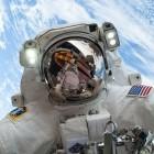 Raumfahrt: Nasa sucht Windelersatz für Astronauten