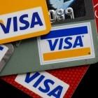 Kreditkarte: Visa will strengere Sicherheitsstandards verhindern