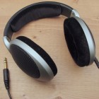 Spionage: Malware kann Kopfhörer als Mikrofon nutzen