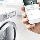 Vernetzte Geräte: Verbraucherminister fordern Datenschutz im Haushalt