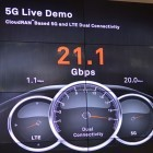 5G: Bereich bei 700 MHz wird in Europa freigemacht