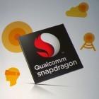 ARM-SoC-Hersteller: Qualcomm darf NXP übernehmen