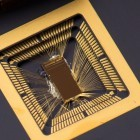 Mikrocontroller: Samsung soll MCU mit offener RISC-V-Architektur entwickeln