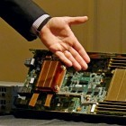Memory-Driven Computing: HPE zeigt Prototyp von The Machine