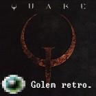 Quake (1996): Urknall für Mouselook, Mods und moderne 3D-Grafik