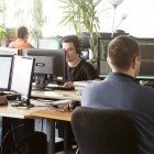 Sproing Interactive: Österreichs größtes Spieleentwicklerstudio ist insolvent