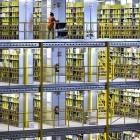 Online-Shopping: Amazon löscht eine halbe Million gekaufter Bewertungen