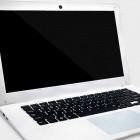 Pinebook: Laptop mit ARM-Prozessor für unter 100 US-Dollar angekündigt