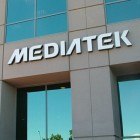 System-on-a-Chip: Mediatek möchte in den Automotive-Markt