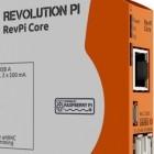 Revolution Pi: Raspberry Pi übernimmt die Kontrolle im Schaltschrank