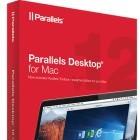 Virtualisierungslösung: Update von Parallels Desktop 12 schränkt Funktionen ein