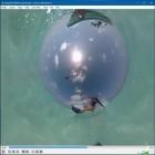 Videolan: Neuer VLC-Player spielt 360-Grad-Videos ab