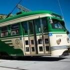 San Francisco: Kostenfreier Nahverkehr dank Ransomware