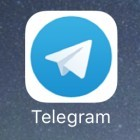 Messenger: Kritik an Telegram wegen Hasspropaganda