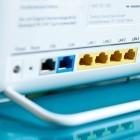 "Angriff: Telekom-Schadsoftware ""war schlecht programmiert"""