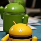 Udacity: Google vergibt Stipendien für angehende Android-Entwickler