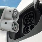 Elektromobilität: Deutsche Autohersteller bauen Hunderte Schnellladestationen