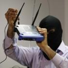 Nach Angriff auf Telekom: Mit dem Strafrecht Router ins Terrorcamp schicken oder so