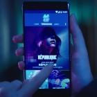 Hatch: Games ohne Installation auf dem Smartphone spielen