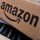 Amazon: Weitere Einschränkungen bei Kundenrezensionen