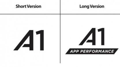 Ein neues Logo für SD-Karten