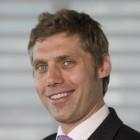 Vorstand: Telekom holt Ex-1&1-Versatel-Chef für Glasfaserkooperationen