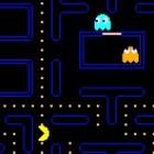 Instant Games: Space Invaders im Facebook Messenger gelandet