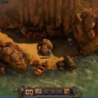 Shadow Tactics im Test: Tolle Taktik für Fans von Commandos